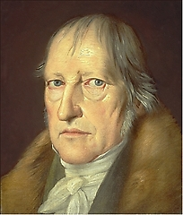 Georg_Hegel.png